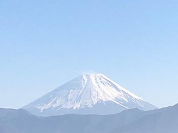 fuji20191231.jpg